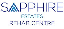 Sapphire Healthcare